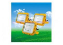 ZL8920固态防爆泛光工作灯 LED防爆灯