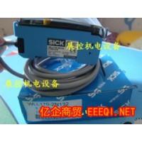 WLL170-2N132施克SICK光纤放大器