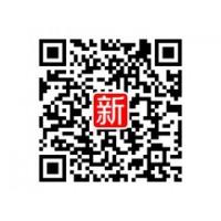 四川芙蓉锦程装饰工程有限公司内江分公司 招聘