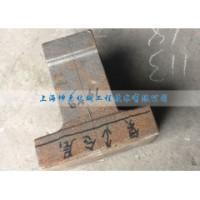 焦化厂耐磨耐用上海坤惠可逆式破碎机双金属锤头