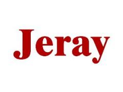 jeray
