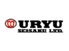 日本URYU瓜生