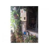 家庭回水系统循环水泵