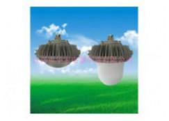 BAD812 LED防爆灯 LED防爆平台灯LED防爆吸顶灯