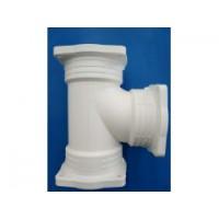PSP钢塑复合管河南中泽专业可靠