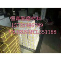 包邮YD818耐磨药芯焊丝yd888yd212