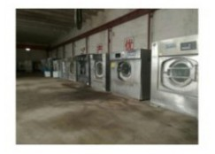 衡水哪有卖二手水洗机的?100公斤二手洁神洗脱机
