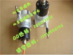 JJX WEP50-500-V1位移传感器