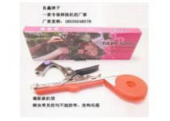河南郑州葡萄绑枝机厂家代理多少价格