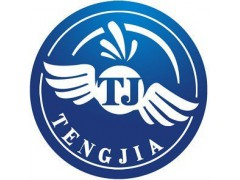 logo标志