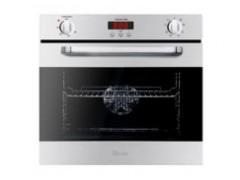 德普电烤箱0609A