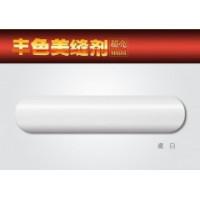 环保真瓷胶价格 上海地区优质真瓷胶