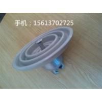XP-210盘形悬式瓷绝缘子
