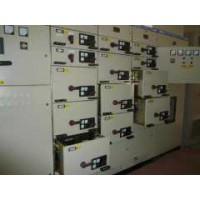 MNS抽屉柜,MNS低压开关柜, MNS低压配电柜