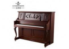 马斯顿钢琴发展新方向 千家店