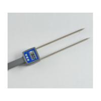 木屑水分测定仪   刨花水份测试仪