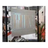 深圳全息投影纱幕,电子调光膜,透明屏
