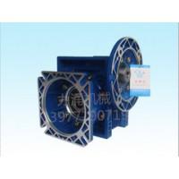 大量供应品质可靠的铝合金减速机 河池铝合金减速机