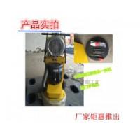 专业快速TL300A环氧腻子打磨机