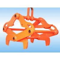 山东钢坯夹钳:大量供应超值的钢坯夹钳