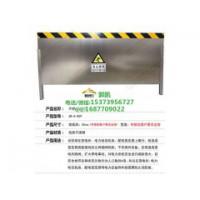 应多材质可定制尺寸挡鼠板价格靠谱保护电力设施