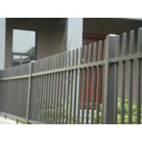 性价比较高的栏杆,厂家火热供应:公路护栏厂家信息