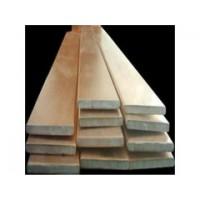 实用铜包铝排定能为你所用 生产厂家 【安正金属】