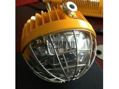 BC9302壁式LED隔爆型防爆灯 60W
