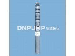 井用潜水泵|高扬程深井潜水泵|天津深井潜水泵德能泵业厂家供应