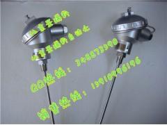 WZPK-131热电阻PT100价格