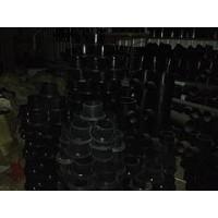 连江hdpe管件——福州朗冉顺达——独特的hdpe管材供应商