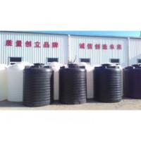 泉州哪里有供应优惠的PE储罐:化工储罐供应厂家