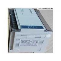 现货供应FX1S-30MT-001请来电议价