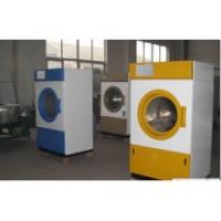 供应全自动烘干机 衣物烘干机 电加热烘干机
