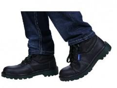 质优价廉有保障,海量选择】霍尼韦尔BC6240470中帮安全鞋专卖【认准】庆华