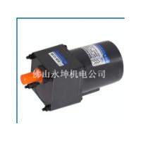 无刷电机BC60-15-20S-12-GN60-K30