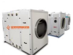 金星食用菌温控工厂化机械设备