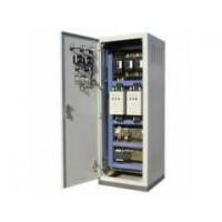 山顿UPS电源,后备式UPS电源,青铜峡市UPS电源