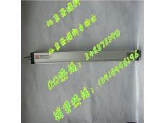 LWF-350-V1位移传感器