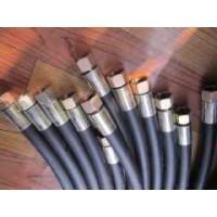 【厂家直销】金属软管/不锈钢金属软管/不锈钢波纹管