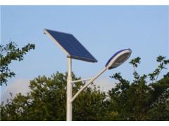 湖南衡阳太阳能路灯厂家/农村太阳能LED路灯批发