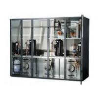 西安申菱空调配件价格范围——有口碑的西安申菱空调配件经销商推荐
