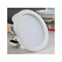 高档次LED筒灯套件8寸开孔200mm