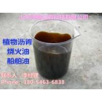 河北沧州生物柴油生产厂家