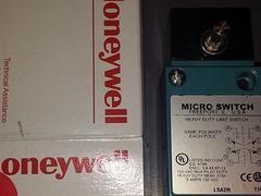 honeywell传感器低价批发 价格适中的honeywell传感器在厦门哪里可以买到