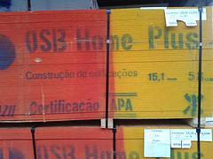 买高性价欧松板优选成都老根木材|重庆欧松板