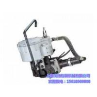 山东KZ-32/19气动组合式钢带打包机|钢卷打包机