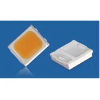 供应智能LED灯照明0.2w2835灯条原厂正品