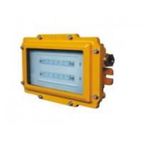 ZFZD-E6W8121防爆安全出口标志灯消防应急灯