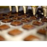 宁德巧克力:厦门有品质的巧克力供应
